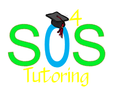 SO4S Tutoring Lakeland